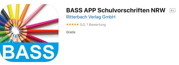 Ritterbach Verlag