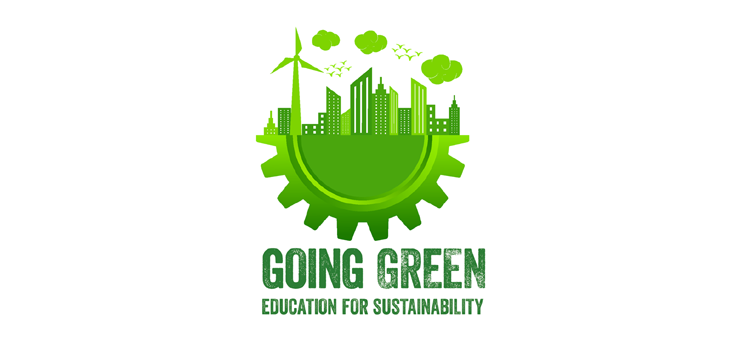 Logo-Going-Green