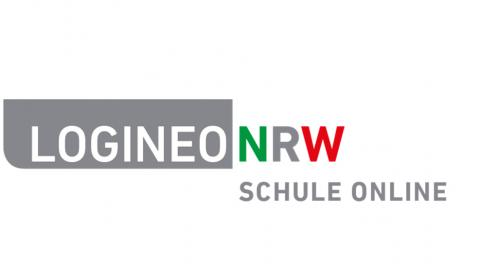 Logo_Logineo_NRW